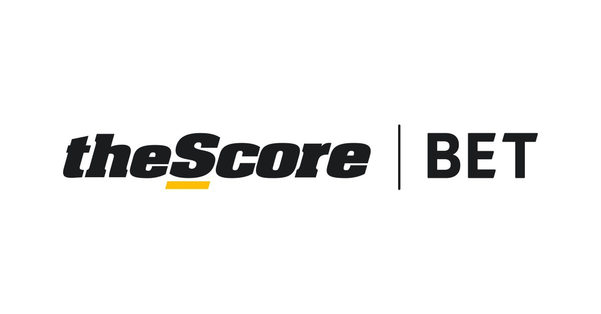 Score Media and Gaming Files for Public Offering in the United States