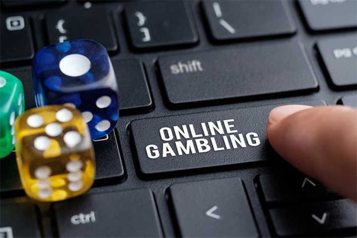 Connecticut Moves Closer to Online Gambling Services as Tribal Compact Amended