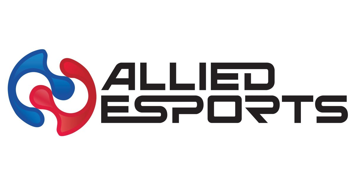 Bally's Corporation Bids $100m for Allied Esports Entertainment if WPT is Included.