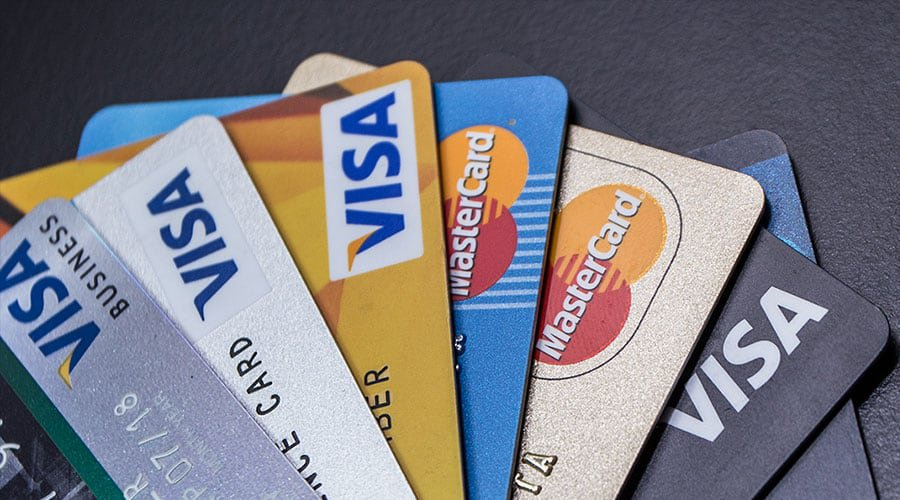Michigan Legacy Credit Union Bans Credit and Debit Card Usage for iGaming Sites