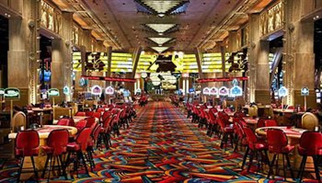 Indiana Casino Relax Some COVID-19 Restrictions