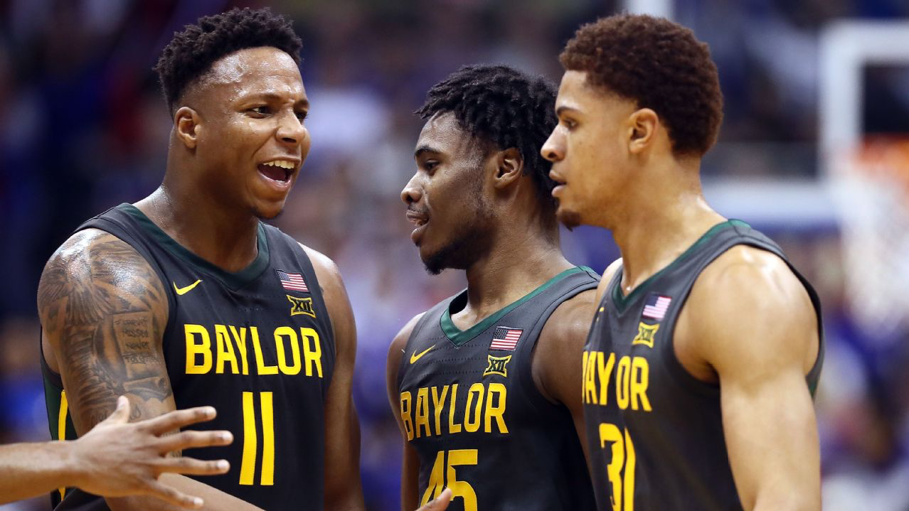 Sweet 16 Odds: Preview for the Midwest and South Region Games