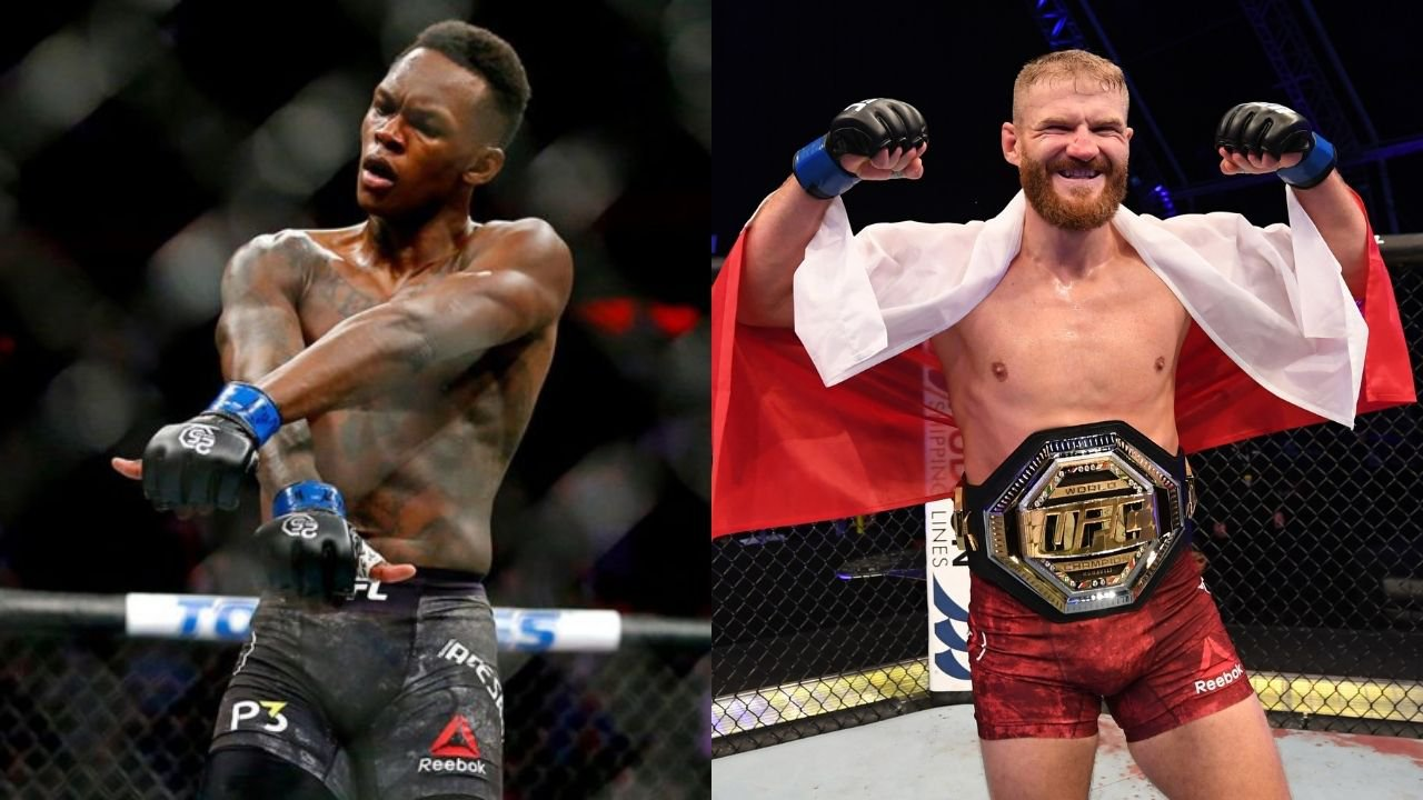 UFC 259: Betting Guide and Main Event Preview