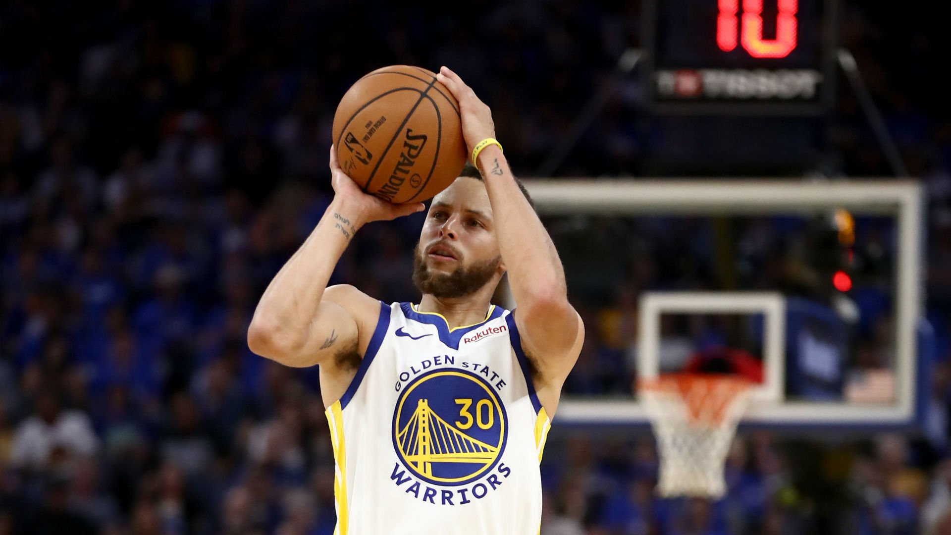 NBA All-Star Odds: 3-Point and Slam Dunk Contests, Skills Competition