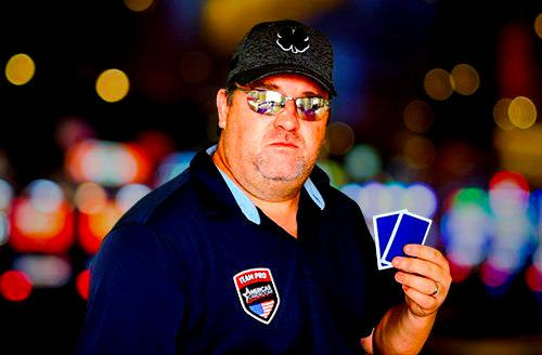 Americas Cardroom on The Hunt for the Next Chris Moneymaker