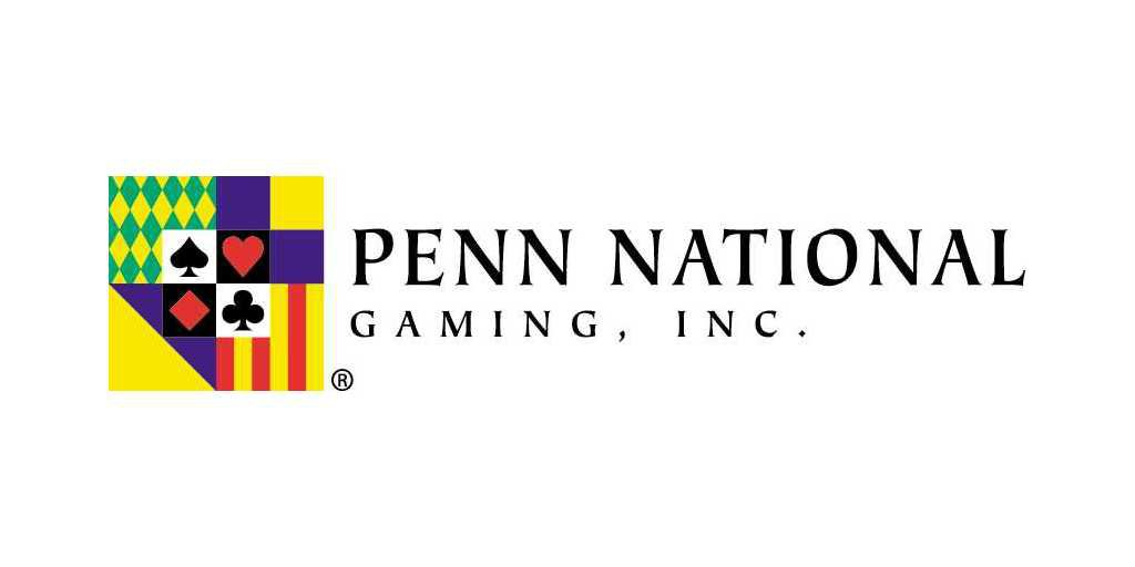 Penn National CEO Reports Strong Recovery Amidst Vaccinations