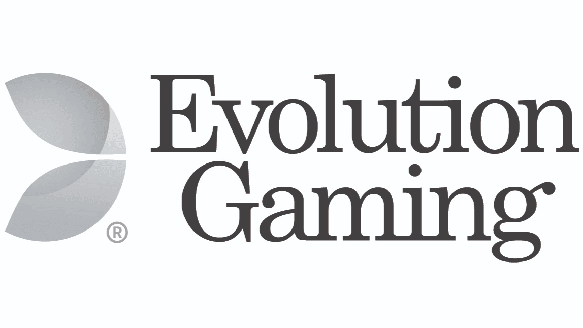 Evolution Announces New Live Casino Game Deal with The Cordish Companies