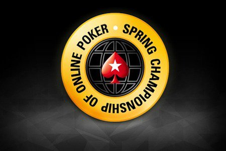 PokerStars Announces SCOOP 2021 Details with the Series Set to Offer Over $100m in Prize Money