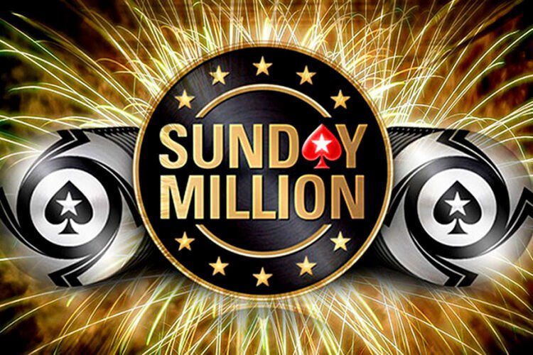 PokerStars Hosting 15th Anniversary Special March 21; Qualifiers Running Now