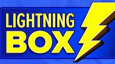 Lightning Box Partners with Churchill Downs to Offer Slot Games via TwinSpires