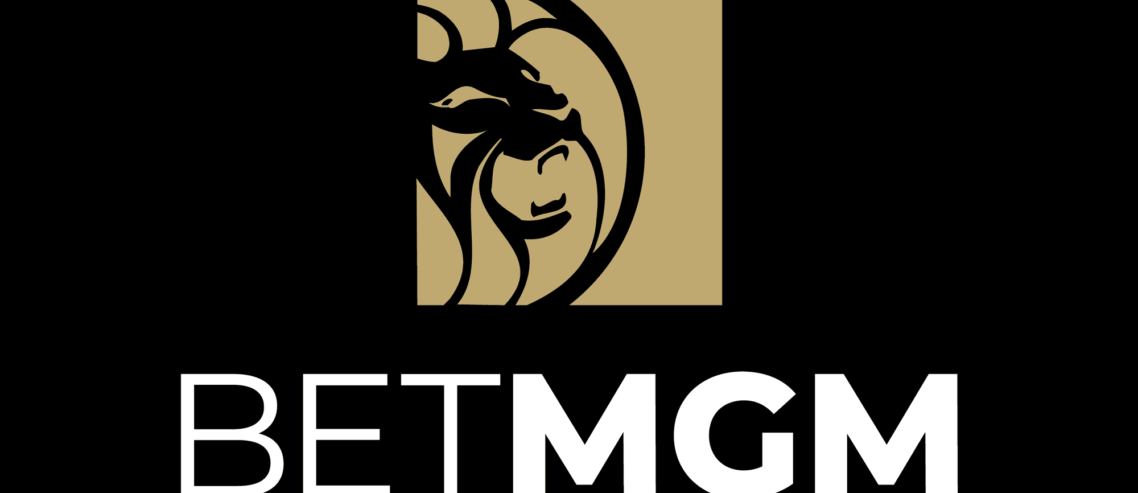 BetMGM Adds Online Casino and Sportsbook App to Google Play Store