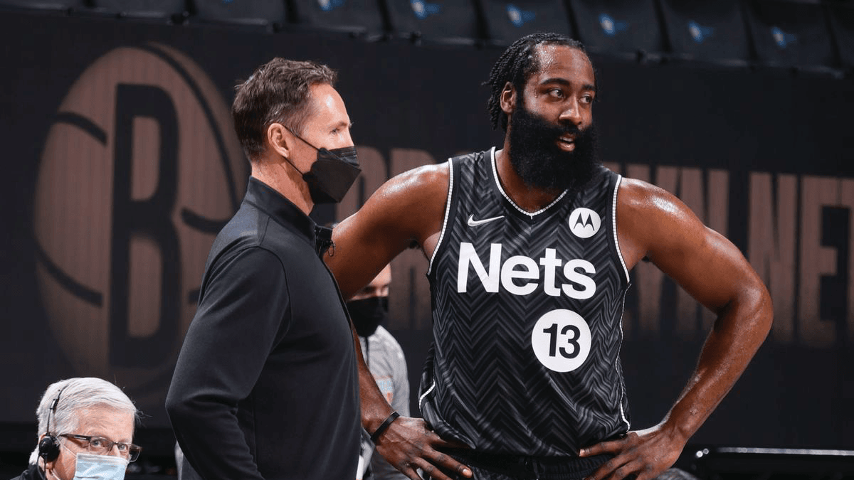 NBA Odds: Nets Favored to Win Championship After Trade Deadline