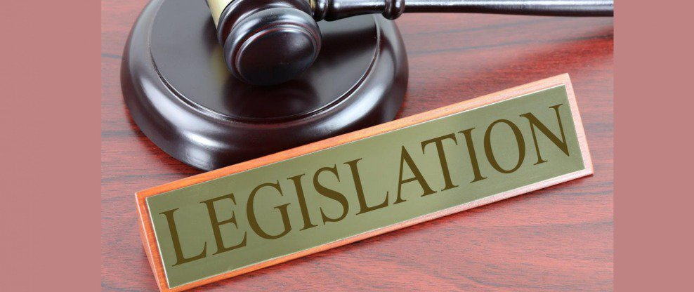 Missouri Representative Introduces New Online Casino and Poker Legislation