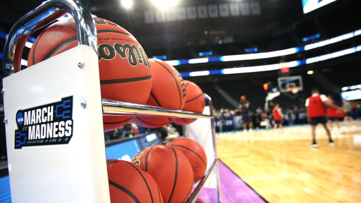 Final Four Odds: Baylor vs. Houston Betting Preview