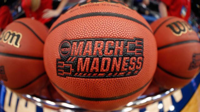 March Madness Update: Odds to Win Most Outstanding Player Award