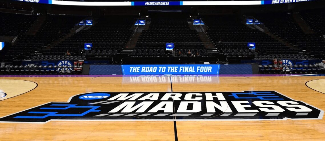 Final Four Odds: Which Team Will Win Each March Madness Region?