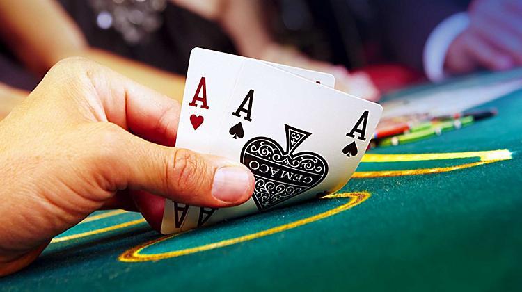 Texas Hold Em Best Us Poker Sites For Texas Hold Em