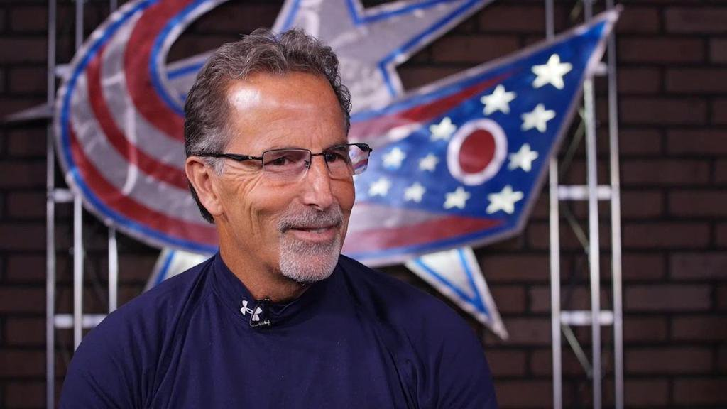 Buffalo Sabres Coach Odds: Who'll Be the Next Full-Time Bench Boss?