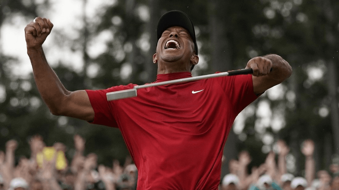 Tiger Woods Odds: Will He Compete Again by the End of 2021 or 2022?