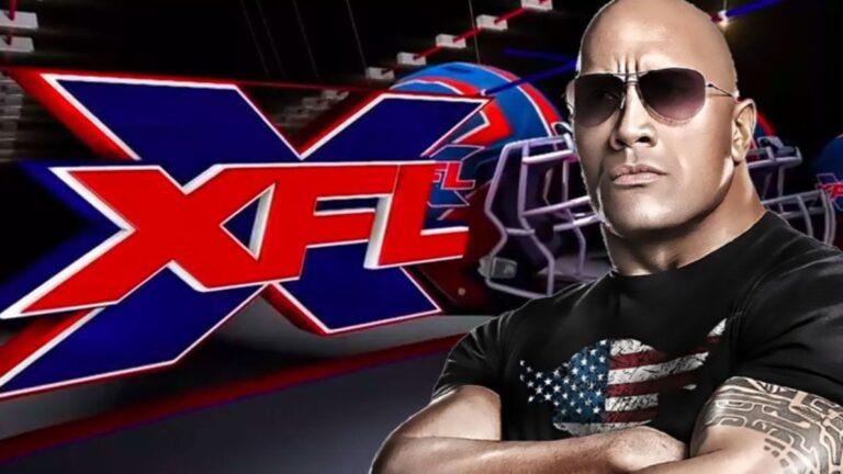 XFL News: Will a CFL Team Play an XFL Team in 2022?