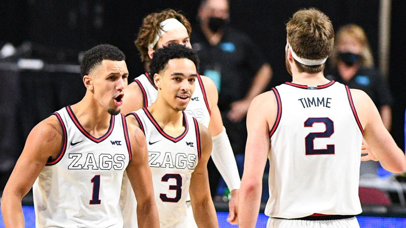 Round of 32 Odds: Preview for Monday's March Madness Games