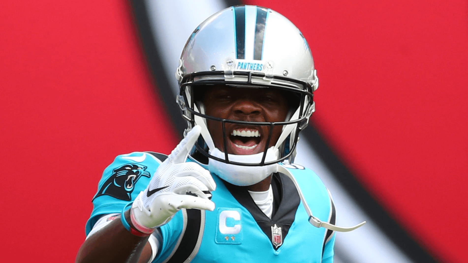 Teddy Bridgewater Favored to Remain with Panthers After Darnold Trade