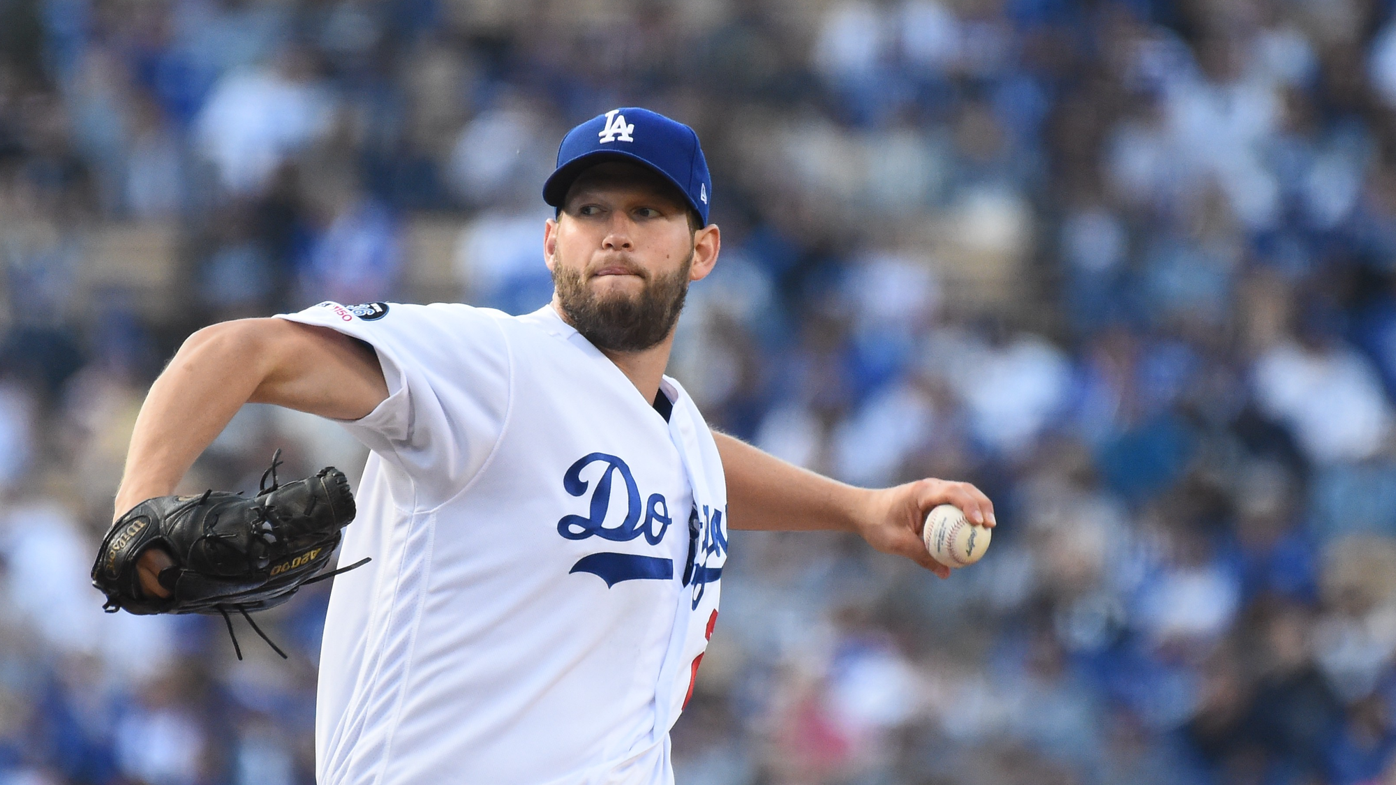 MLB Odds: Betting Specials to Consider as the 2021 Season Begins
