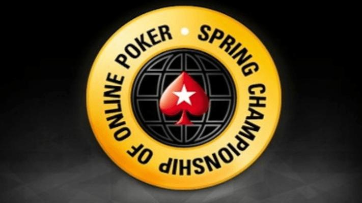 PokerStars Announces New PASCOOP Schedule