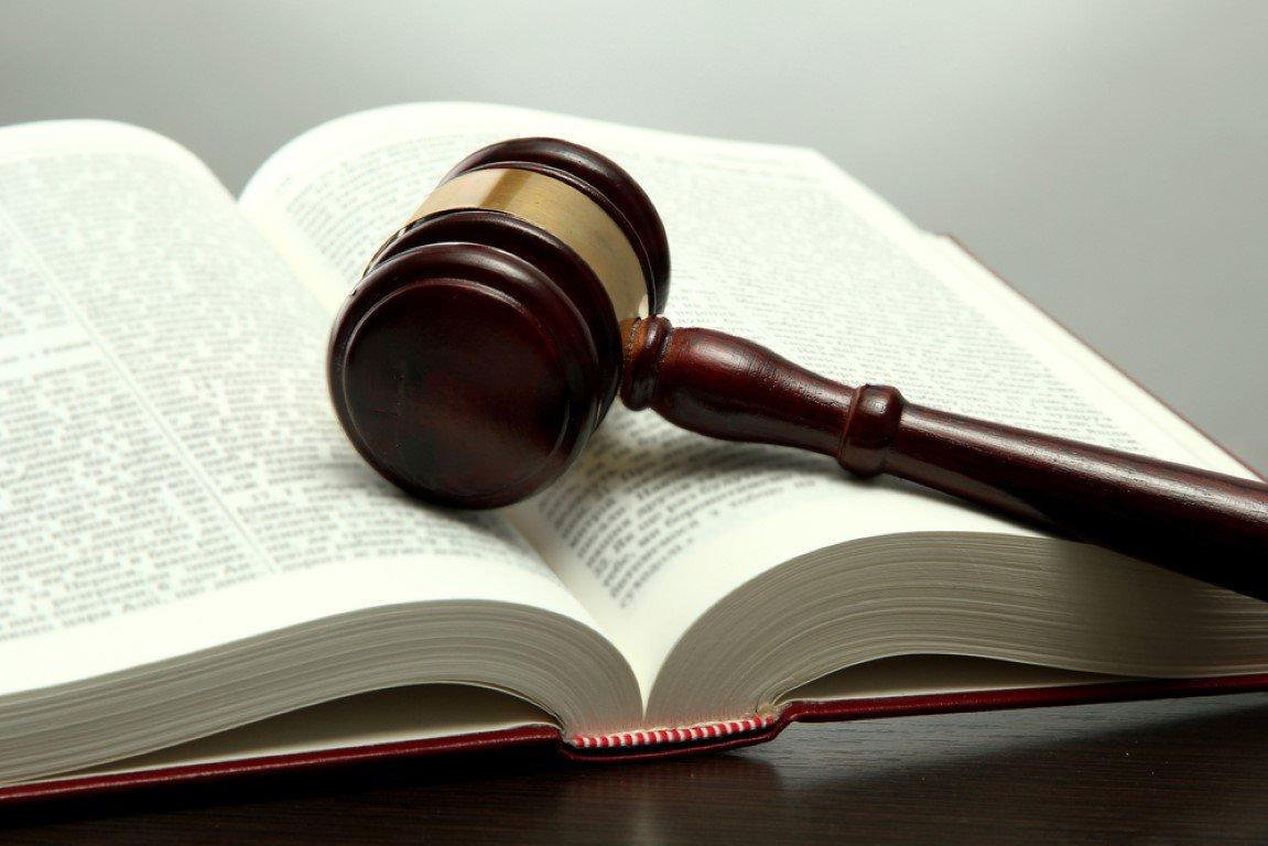 Right to Return Bill Under Consideration in Nevada