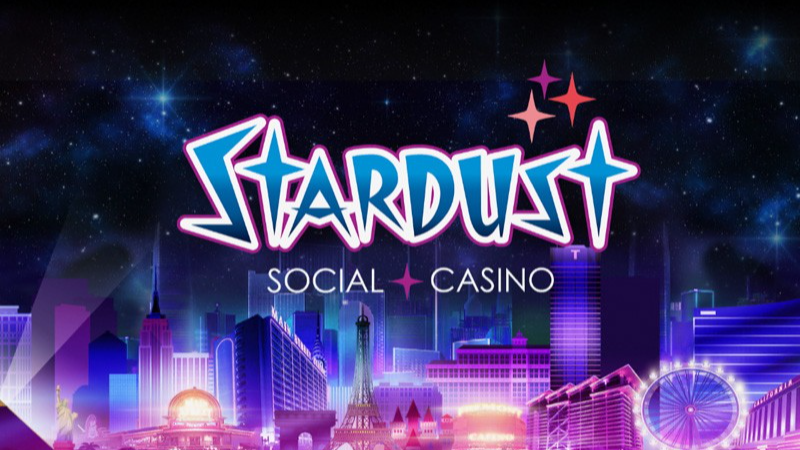 Starburst Online Casino Officially Launches in Pennsylvania and New Jersey
