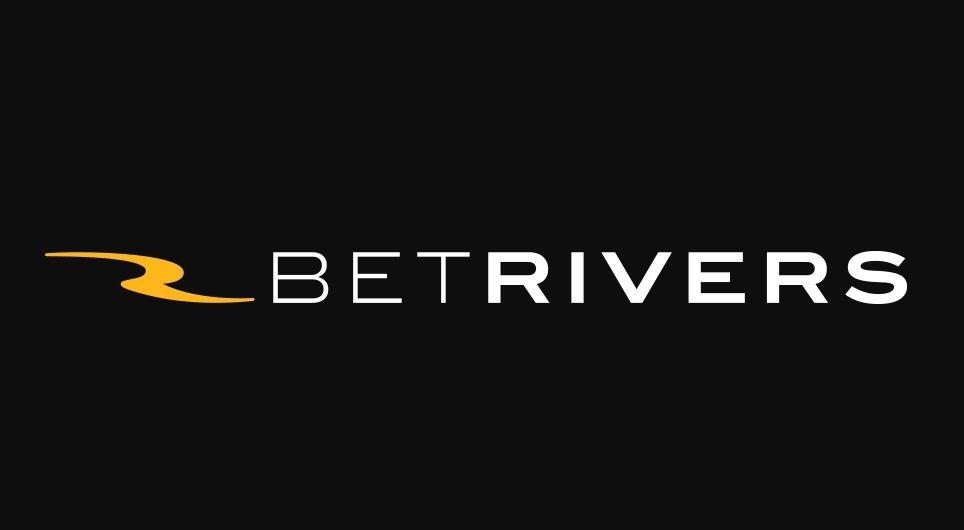 Rush Street Interactive Brings BetRivers Brand to West Virginia