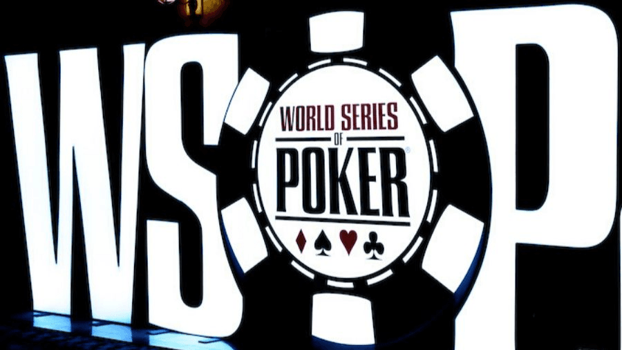 WSOP Provides Poker Players with 2021 Plans