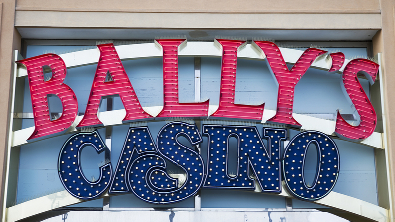 Richmond Residents Protest Bally's Casino Proposal in Virginia