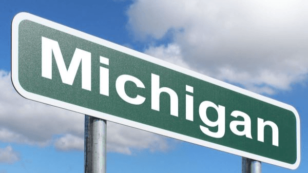 Michigan iGaming Industry Creating Stiff Competition for Pennsylvania and New Jersey