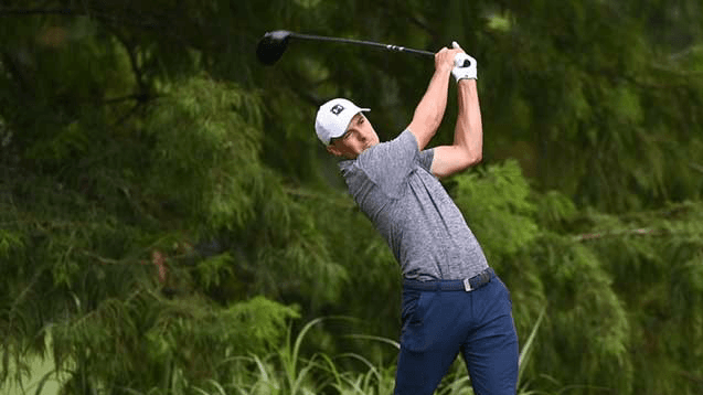 2021 Masters Props: Which Past Champion Will Perform Best?