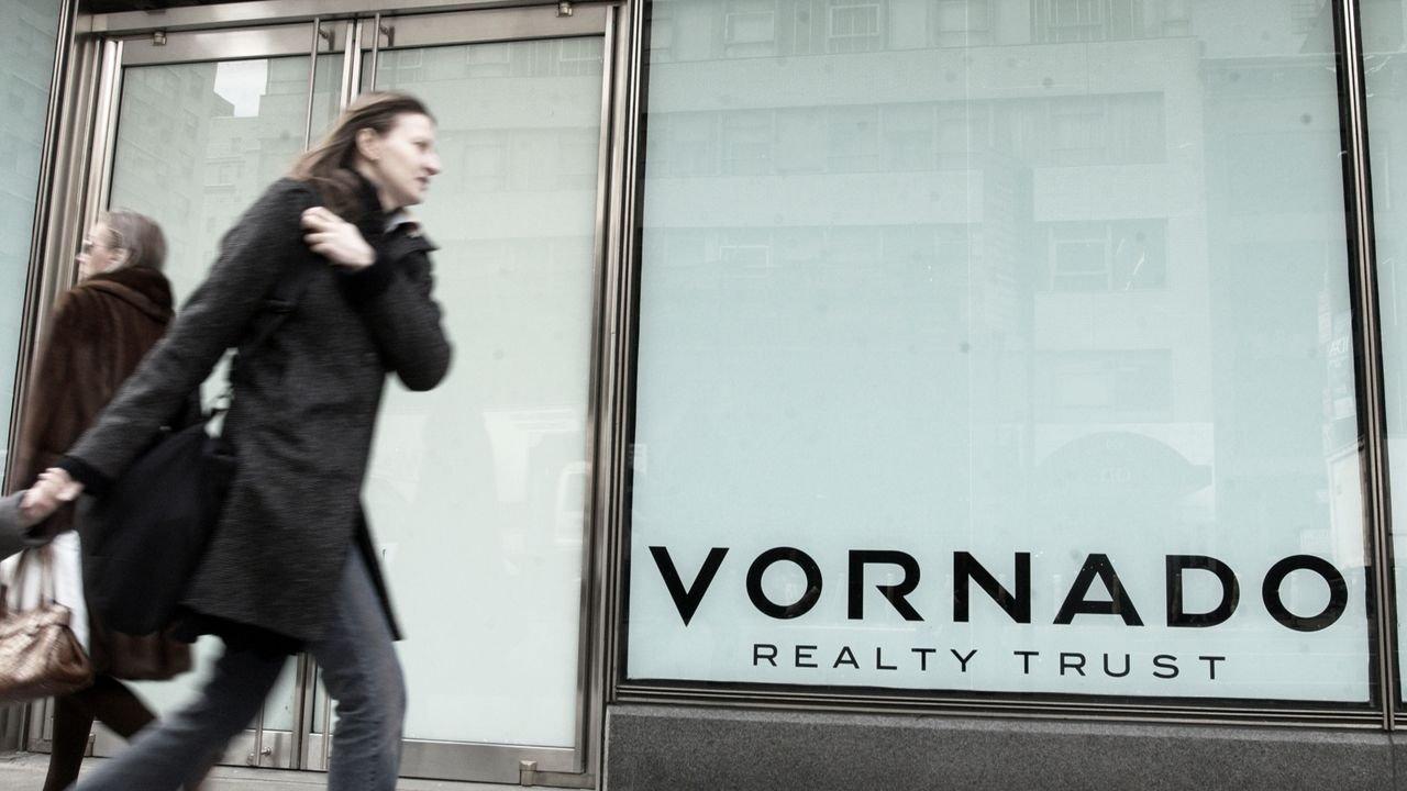 Vornado Realty Interested in NYC Casino Development