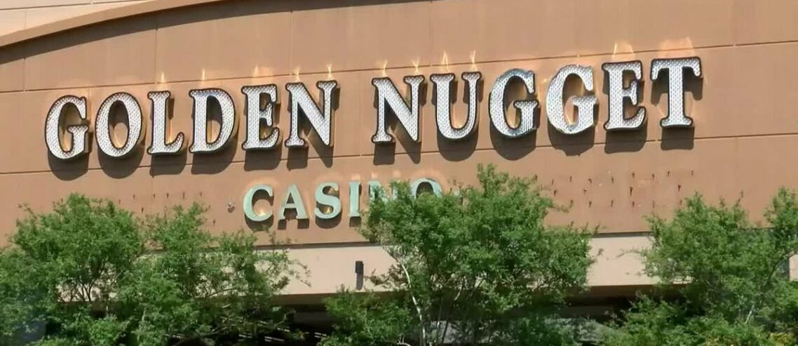 Golden Nugget May Head to Court Over Richmond Casino Proposal Rejection