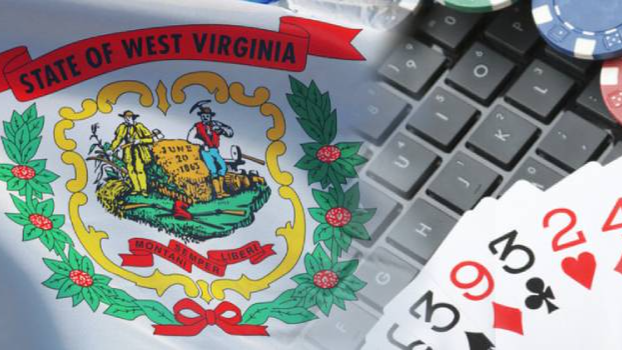 West Virginia iGaming Market Sees Dip in April Revenues
