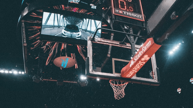 NBA Playoff Odds: Heat-Bucks, Trail Blazers-Nuggets Betting Preview
