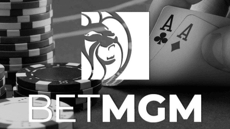 BetMGM Poker Michigan Finishes Up Online Series