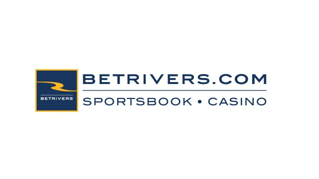 BetRivers Does Well After First Month of Online Casino Gaming in West Virginia