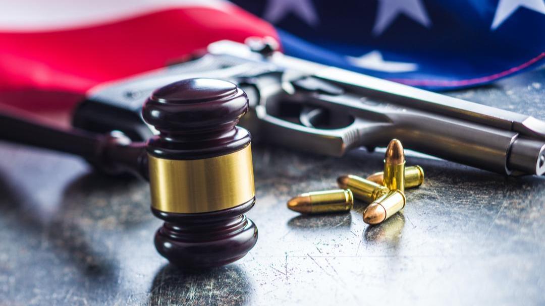 Casino Firearm Ban Under Consideration in Nevada