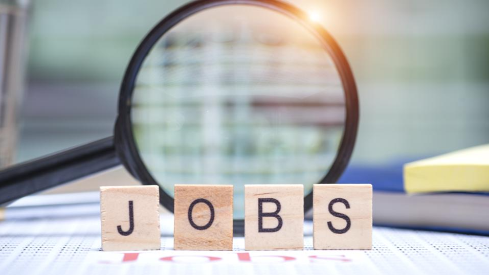 COVID-19 Restriction Changes in Connecticut Lead to Hiring Frenzy