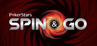 PokerStars Finally Brings Spin & Go to Pennsylvania