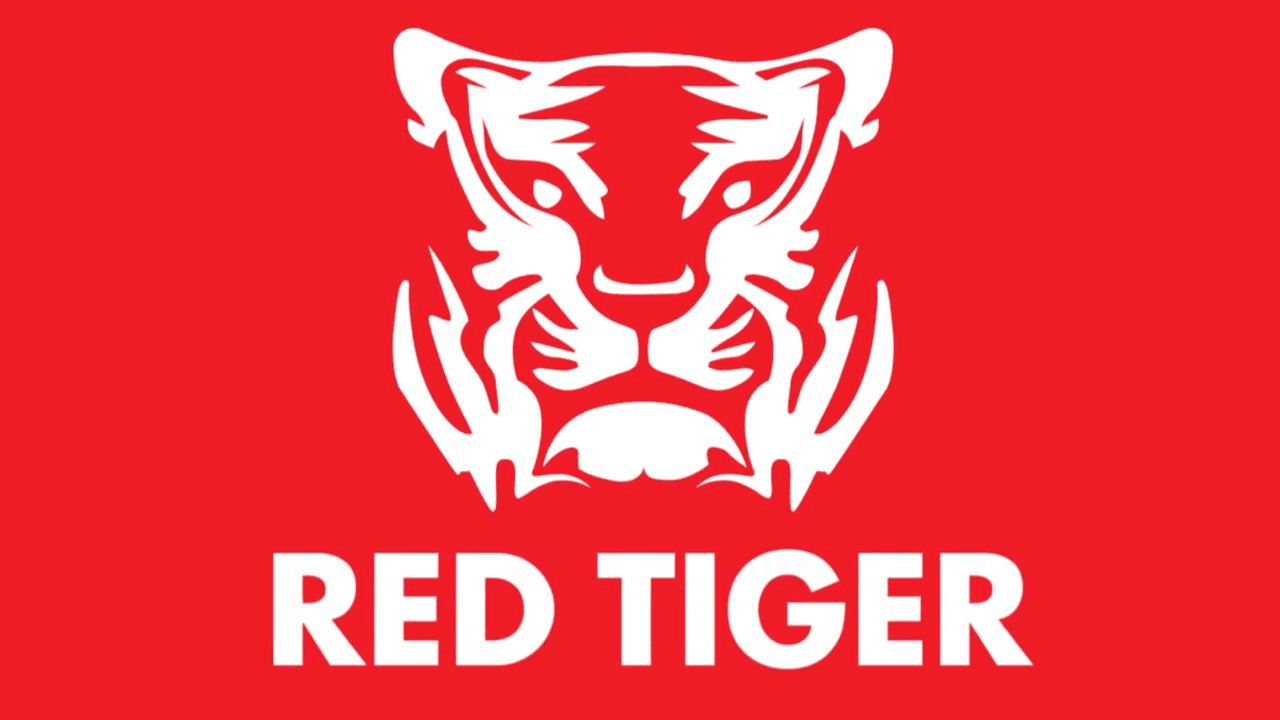 Red Tiger Now Offers Games in PA via BetMGM and Borgata Casino