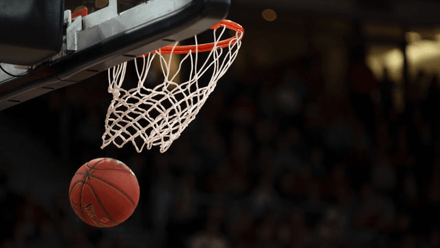 NBA Playoffs News: Odds for Tuesday's Play-In Games
