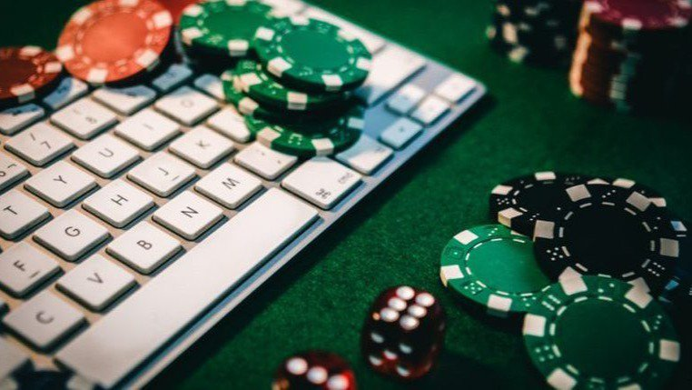 Nevada Officials to Discuss Potential for Online Casinos