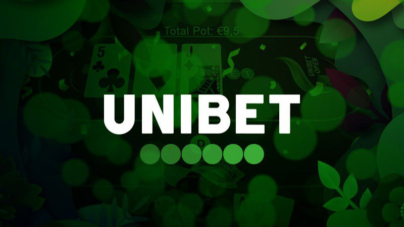 Unibet Online Series XII Returns This Month