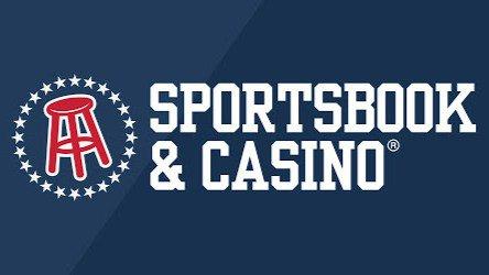 Barstool Online Casino To Launch in Pennsylvania Soon