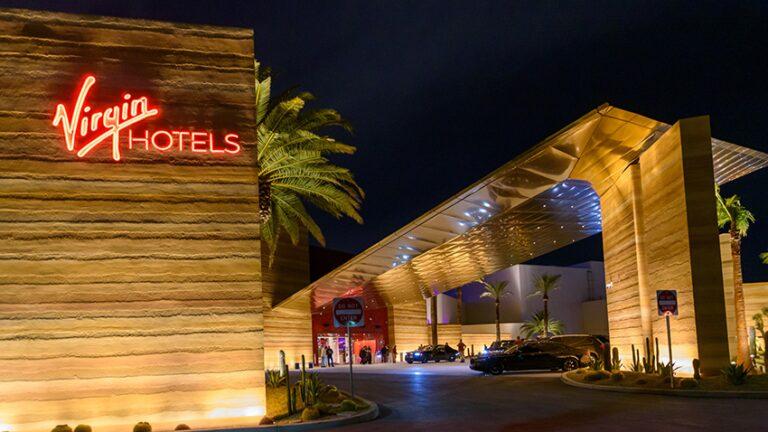 Mohegan Sun Casino Owns Big Fine in Las Vegas for COVID-19 Issues